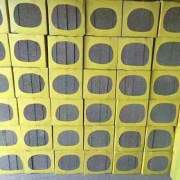 水泥发泡隔墙板 EPS外墙保温系统 混凝土板