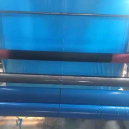 拉伸缠绕膜 PE热收缩膜 外墙保温板用包装膜