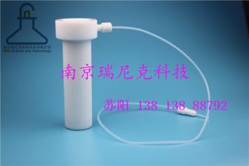 屹堯WX-6000主控罐完全測定茶葉土壤汞