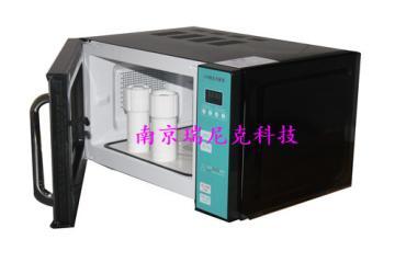 RNKCOD消解仪专用于检测样品水质