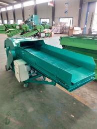 sl1200自動秸稈揉絲機生產廠家