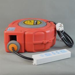 CH-20J电缆收线器新品供应
