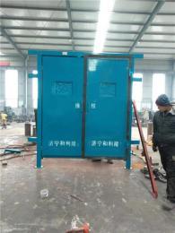 SWM礦用自動無壓風門在煤礦井下的重要作用