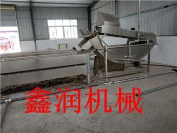 家禽屠宰设备生产配件