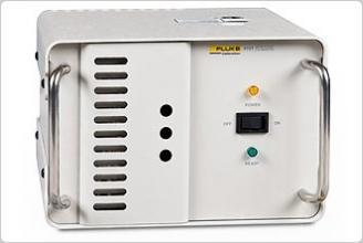 FLUKE9101冰点器 温度校准零点干井炉