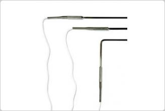 福禄克5608二等铂电阻温度计5609校准测温仪