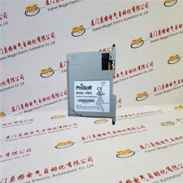 DSAB-01C模擬量輸出板DSAB-01C