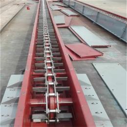 MS埋刮板输送机 MS刮板机 各行业输送设备