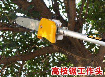 YD-T140手扶农用收割机 小型低故障割草机