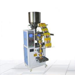 HG-DCS消炎药品自动包装机