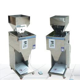 HG-FZJ药品颗粒分装机