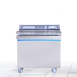 HG-ZKJ冷冻食品真空包装机