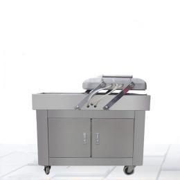 HG-ZKJ双室真空包装机