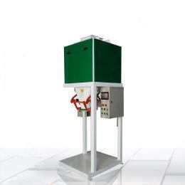 HG大米自动包装秤