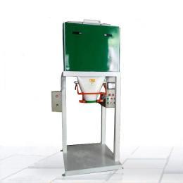 HG饲料自动包装秤机械