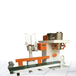 HG-DCS面粉自动包装秤