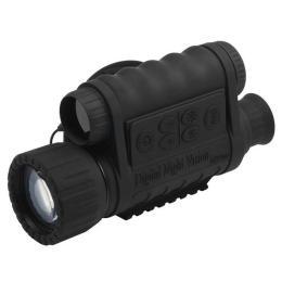 BOTE(博特)自由者多功能数码拍照夜视仪RG650