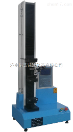 WDL-01电子拉力试验机价格