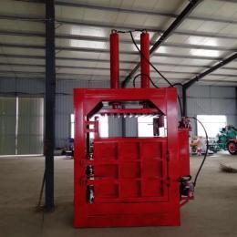 20吨广西上饶立式不锈钢打包机