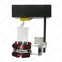 AMT-WRJ-A600 多合一气体检测仪 水质监测 取水装置