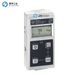 X5C PLUSGRAETZ輻射劑量測量儀 X5C PLUS