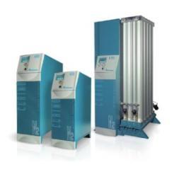 N系列G系列實驗室高純氮氣,氫氣集中供氣