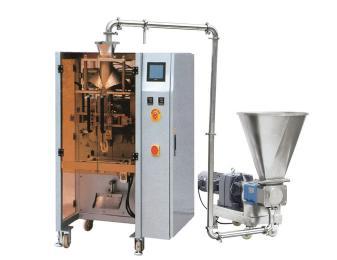 LD-420L-01厂家供应小袋辣椒油包装机