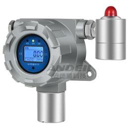 ADL-600B-H2O2印染厂过氧化氢浓度超标 探头