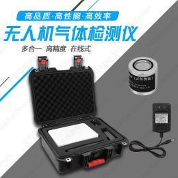 AMT-WRJ100上海 空气质量监测仪