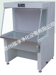 JB-HD-650 U单人单面垂直流净化工作台/苏州厂家