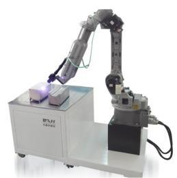 DXH江苏三维激光打标机价格