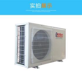DL-30-KLR海鲜池冷暖机