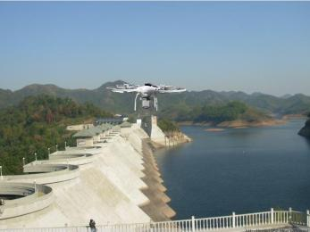 SKA/NE-WRJ(W) 水文监测取水应用系统
