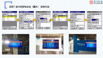 www.hzjux.comMES系统软件功能模块详解
