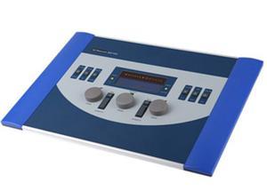 浩顺NJ31国产纯音听力计生产厂家