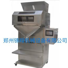 ZX-K玉米糁包装机