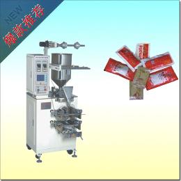 ZH膨化食品包裝機