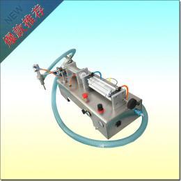 ZH飲料小型灌裝機設備機器