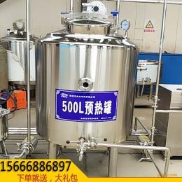 100鲜牛奶生产设备,牛奶加工流水线