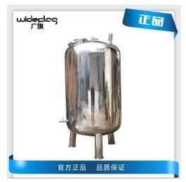 廣旗不銹鋼無菌水箱 水塔衛生級無菌超純水水箱