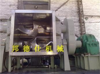NH2-4000L供应广东泡泡糖捏合机 佛山密封胶搅拌设备