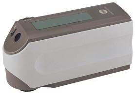 CM-2600d进口高端分光测色仪CM-2600d