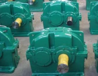 ZDY355原装ZDY355-5.6-2齿轮减速机要厂家直销