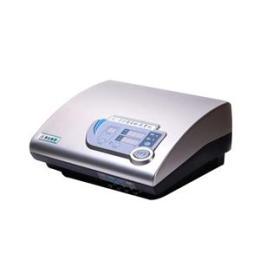 SC-IA全自动洗胃机  保护胃粘膜