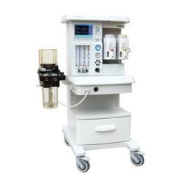 AM832易世恒麻醉机价格单,zui新报价