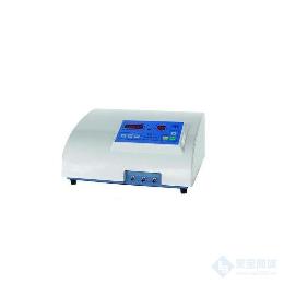 QZD慧科全自动洗胃机  QZD型