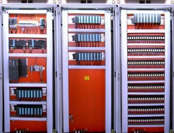6ES7288-3AR02-0A西门子模拟量模块6ES7288-3AR02-0AA0现货