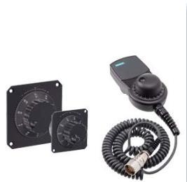 6ES7214-2AS23-OX西門子6ES7214-2AS23-OXB8折扣價EMI濾波器
