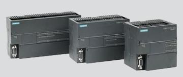 6ES7307-1EA01-0A西門子6ES7307-1EA01-0AA0控制器