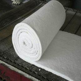 齊全內蒙古硅酸鋁針刺毯廠家/供應商